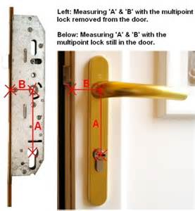 How To Change The Front Door Lock Barrs Security Locksmiths Fulham Sw6 Upvc Door Locks Specialists All Types Supplied Fitted