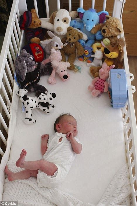 My Baby Wont Sleep In Crib Tip Why Your Baby Won T Sleep My Baby Wont Sleep In Crib