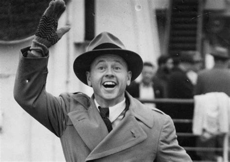 Remembering Mickey Rooney: Watch 5 of His Films Here for ... Mickey Rooney Movies Free Online