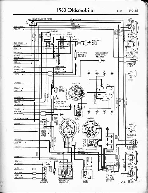 2002 saturn sl1 alternator diagram wiring schematic