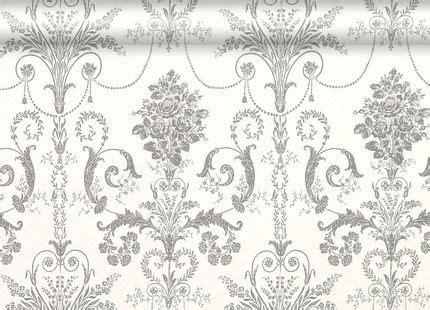 grey josette wallpaper josette charcoal wallpaper washable wallpaper suitable