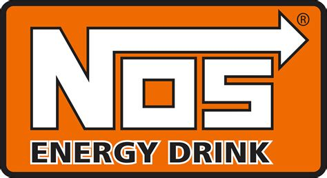 energy drink nos 3 176 enduro f i m rllrally 28 abril