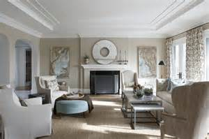 paint ponder stony ground carla moss interiors