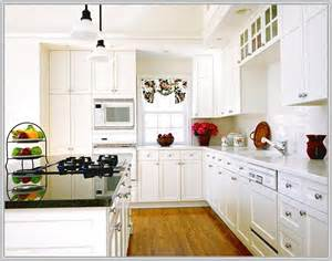 Ikea Kitchen Knives inset kitchen cabinets home depot home design ideas