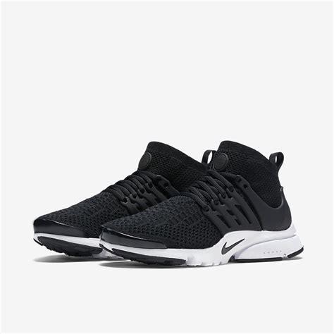 Jual Nike Air Presto 1 1like Authentic nike air presto ultra flyknit s shoe nike ca