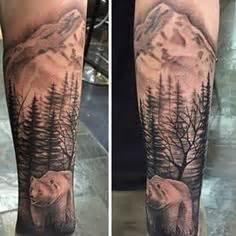 tattoo prices norway 1000 ideas about norway tattoo on pinterest tattoo