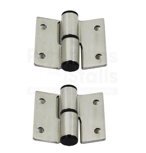 Interesting 40 Bathroom Stall Gravity Hinge Design Bathroom Stall Door Hinges