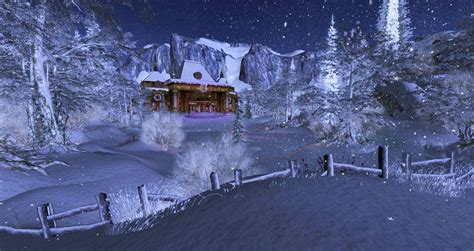 images of christmas night one christmas night opens calas galadhon park