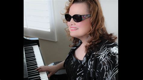 schuur diane diane schuur in hartford ct 5 17 2015 infinity music hall