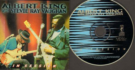 albert king  session records lps vinyl  cds musicstack