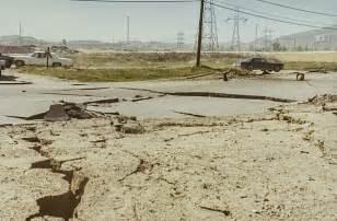 earthquake los angeles a historical moment the sylmar earthquake of 1971 los