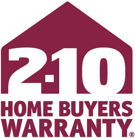 builder warranties mandatory or elective richmond va