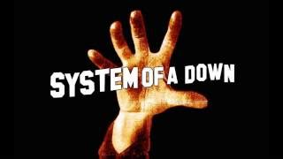 system of a best songs 9 quot war quot top 10 system of a