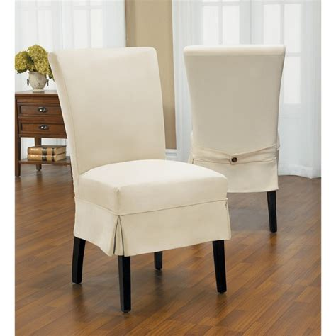 Slip Chair Covers Dining Chairs Dining Chair Slip Covers Large And Beautiful Photos Photo To Select Dining Chair Slip Covers