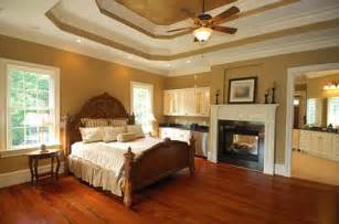 country home interior paint colors country decorating ideas