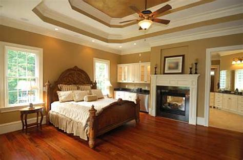 country paint colors for bedroom french country decorating ideas