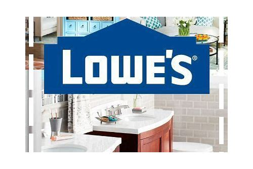 lowes coupons for online orders