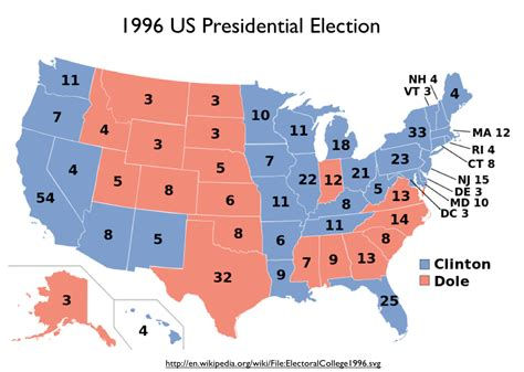 us map presidential election preliminary observations on the 2012 u s presidential