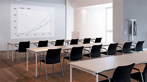 Eastside Konferenzstühle – Steelcase Designer Stühle Y Eastside