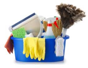 Cleaning Blogs by Housekeeping Labkeeping Imech