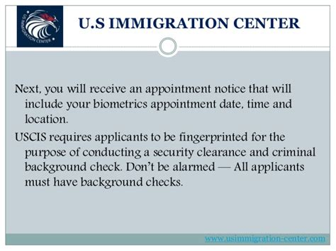 Green Card Renewal Criminal Record Us Citizenship Background Check Background Ideas