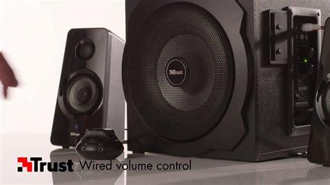 Bluetooth Speaker 2 1 Dazumba Dw166g trust tytan 2 1 subwoofer speaker set with bluetooth