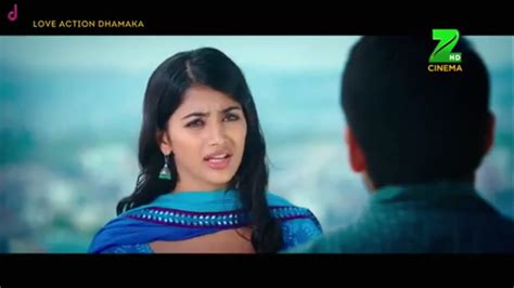 film love action dhamaka love action dhamaka 2017 hdrip 480p hindi dubbed 450mb