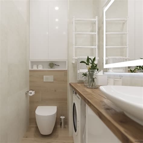 Simple White Bathroom Designs by The Best Ideas To Decorate Small Bathroom Designs Which