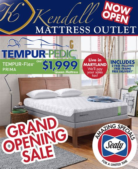 Grand Furniture Mattress Sale by Mattress Sales Opticool Gel Beds By Sealy Oh So Soft