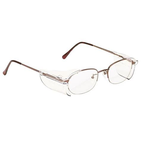 rimless eyeglasses parts louisiana brigade