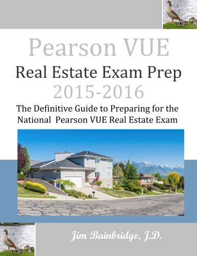 california real estate prep the complete guide to passing the california real estate salesperson license the time books pearson vue real estate prep 2015 2016 the