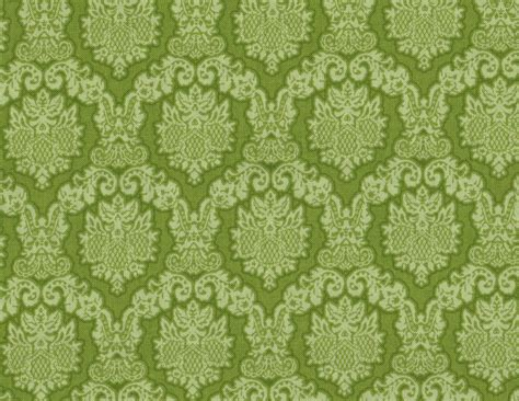 Blank Quilting Fabrics amanda by blank quilting green fabric floral fabric shabby