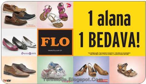 flo_ayakkabi4_yenimoda.blogspot.com.jpg