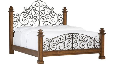 1000 Images About Southwest Style On Pinterest Southport Bedroom Furniture