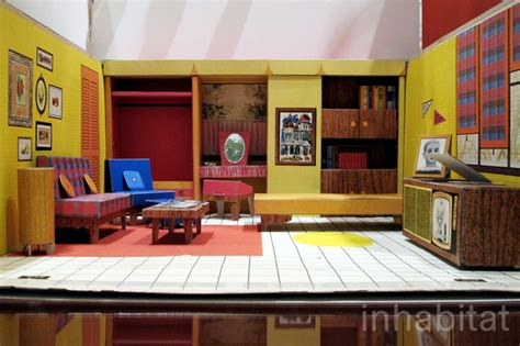 design barbie dream house barbie s first dream house was a tiny studio apartment made from cardboard first