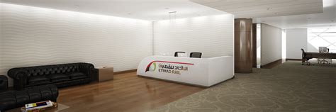 International Interior Design Companies In Dubai by Kps Interior Design Office Fit Out Furniture Dubai