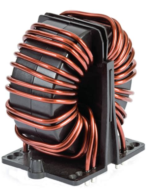 a 50 0 mh inductor is connected to an ac generator a 50 mh inductor is connected to an ac generator 28 images anschp32 10pcs 1mh inductor