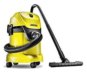 Vacuum Cleaner Karcher Wd 3300 karcher wd 3 multi purpose vacuum cleaner in home kitchen