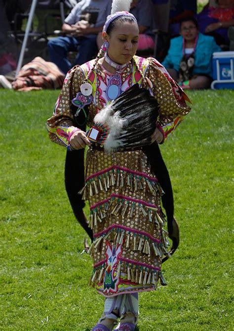 1000 images about jingle dress on pinterest jingle women s jingle dress dance photo by ken blackbird pow
