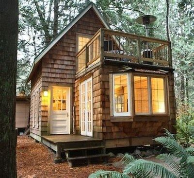 Hgtv Ultimate Home Design Free by The Tiny House Movement Updated Nhne Pulse