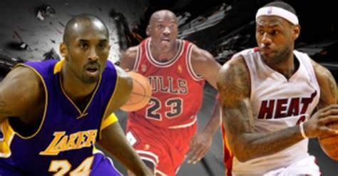 legends the best players and teams in basketball books the great debate who is the best basketball player of all
