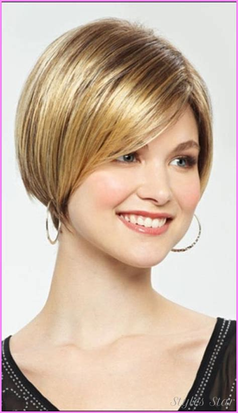 different bob haircuts styles very short bob haircuts stylesstar com