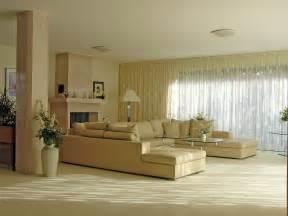wohnzimmer einrichten ein luxus wohnzimmer einrichten ideen und tipps luxus