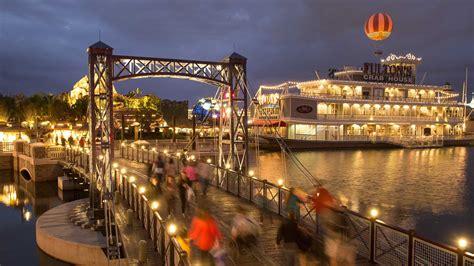 Search Orlando Florida Search Results For Disney World Area Map Calendar 2015