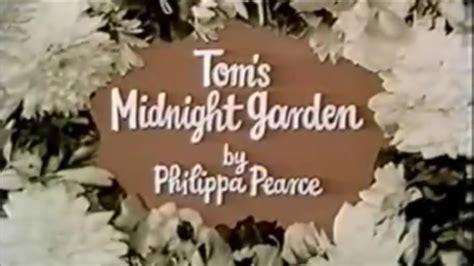 toms midnight garden bbc 1785298496 tom s midnight garden bbc 1974 episode 1 part 2 youtube
