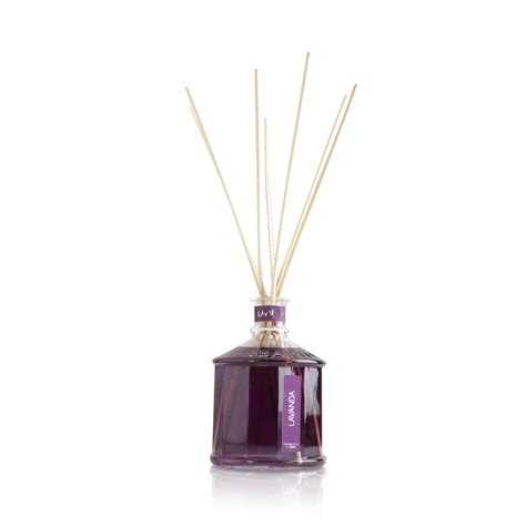 fragrance diffuser l luxury home fragrance diffuser lavender official erbario