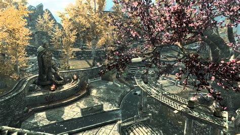 where can i buy a house skyrim beautiful whiterun mod for skyrim youtube