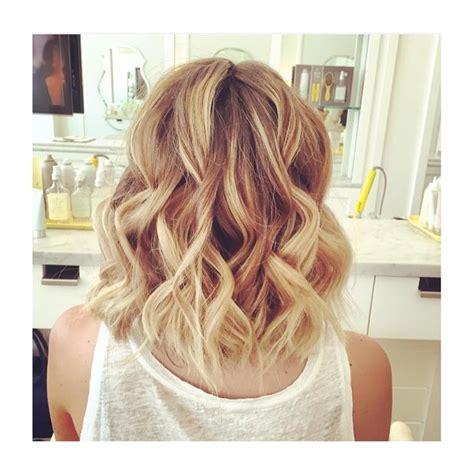 blowout on shoulder hair 1000 ideas about blowout hair on pinterest blowout hair
