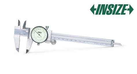 Insize 1312 300a Caliper insize 150mm 6 quot calipers my power tools