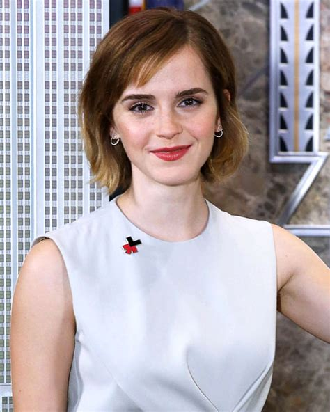 celebrity style story emma watson see emma watson s style evolution from harry potter to belle